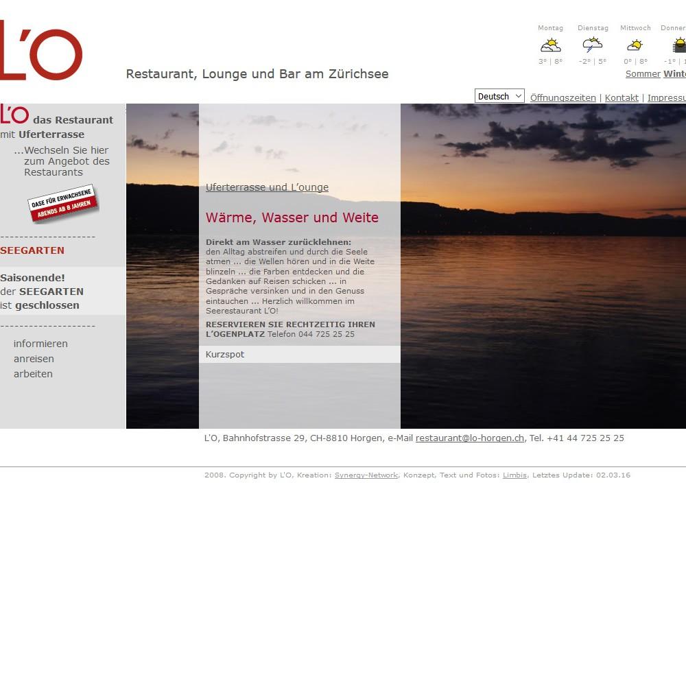www.lo-horgen.ch
