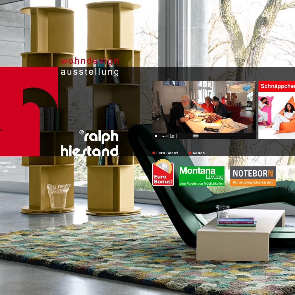 www.ralph-hiestand.ch