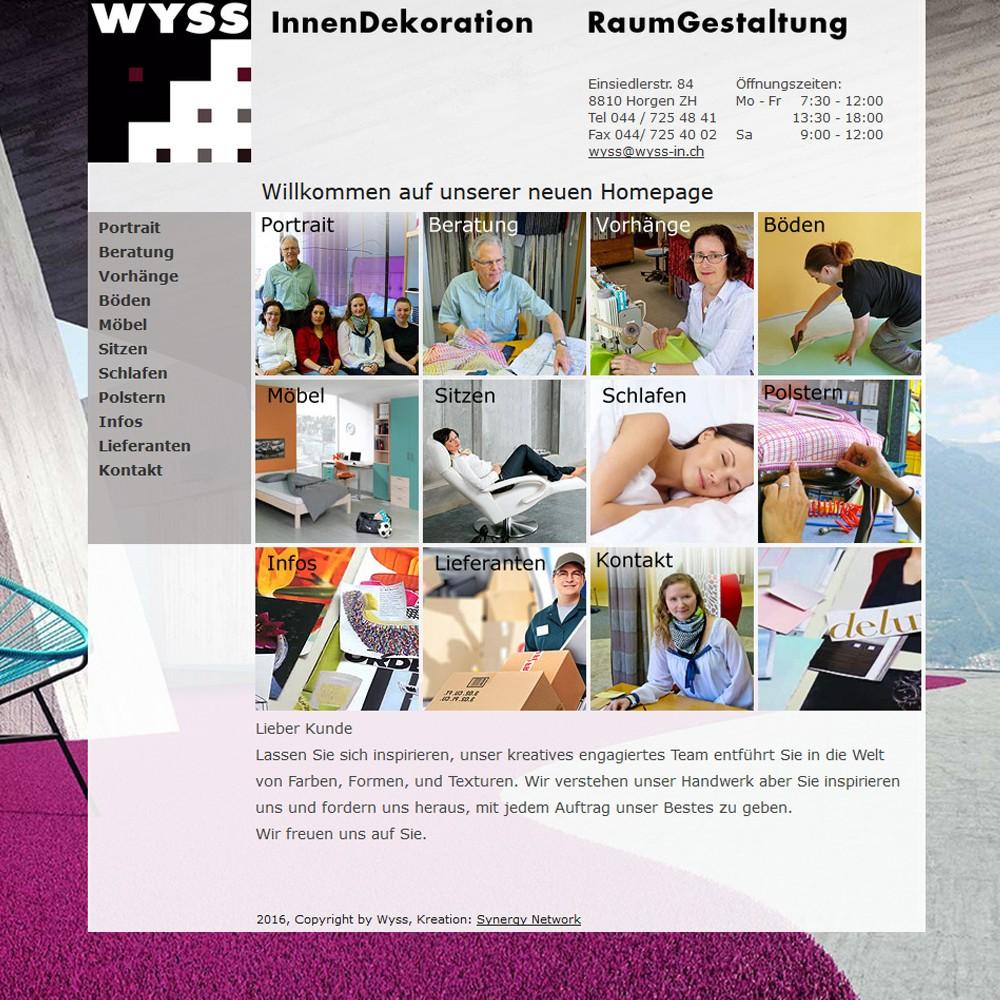 www.wyss-in.ch