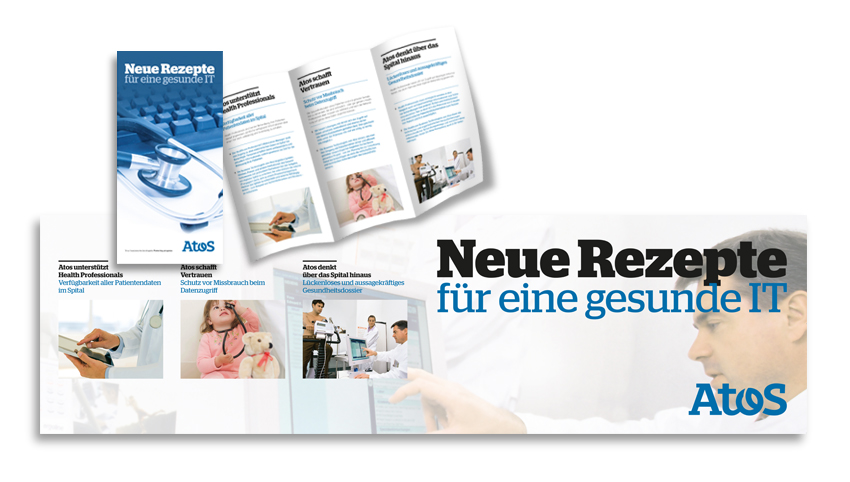 Atos-Healt-Care-Flyer-Poster