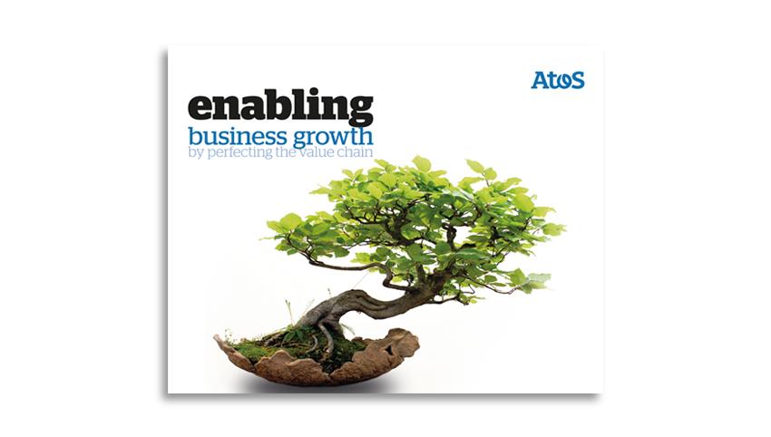Atos-poster-2er-enabling