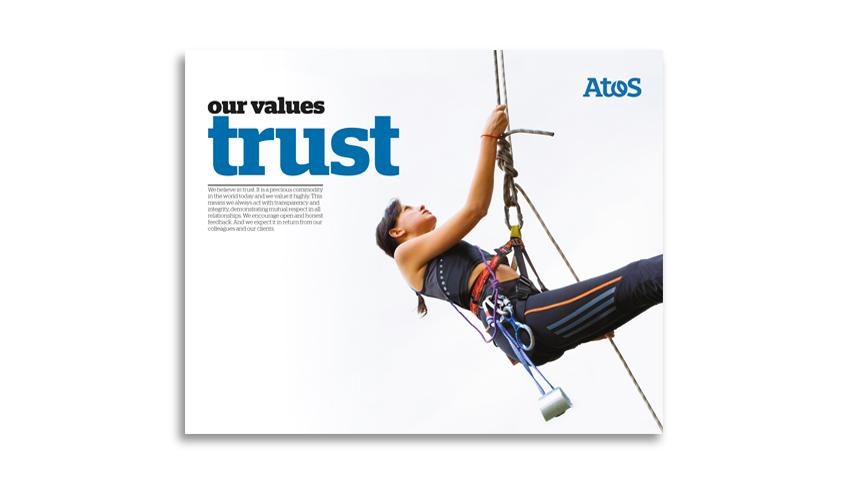 Atos-poster-2er-trust