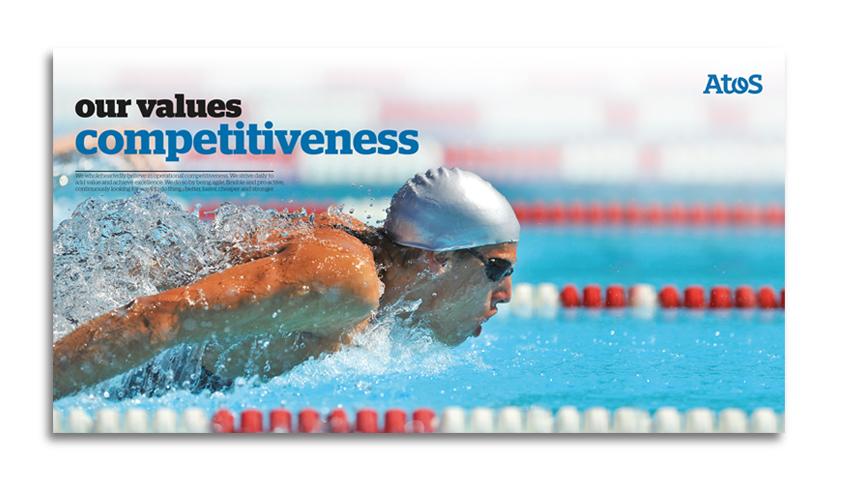 Atos-poster-3er-schwimmer