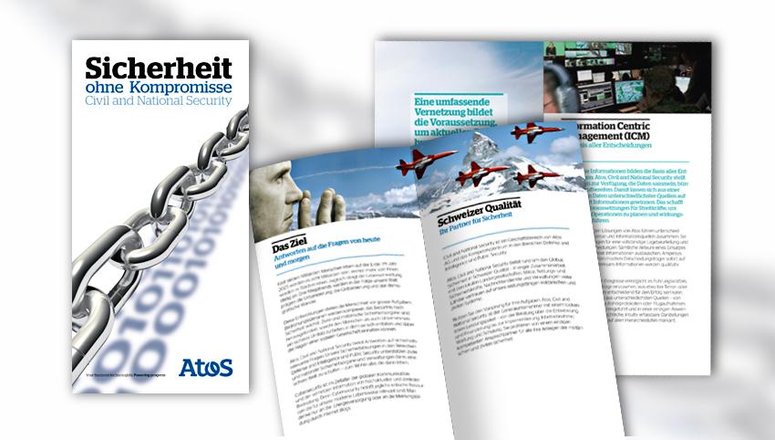 Atos_CNS-broschüre