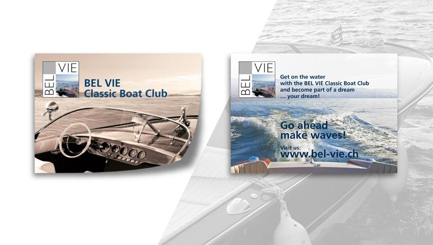 BEL-VIE-Flyer