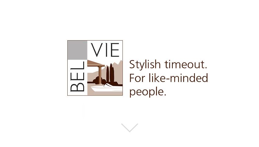 Intro-BEL-VIE