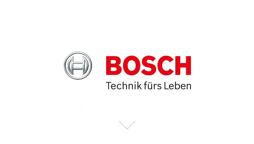 Intro-Bosch