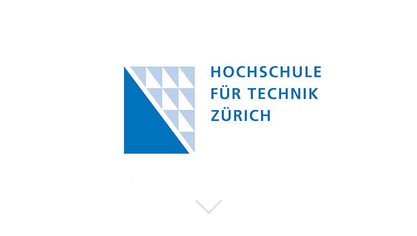 Hochschule für Technik Zürich