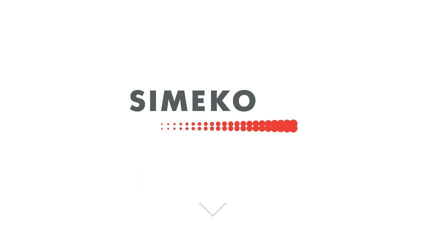 Intro-Simeko
