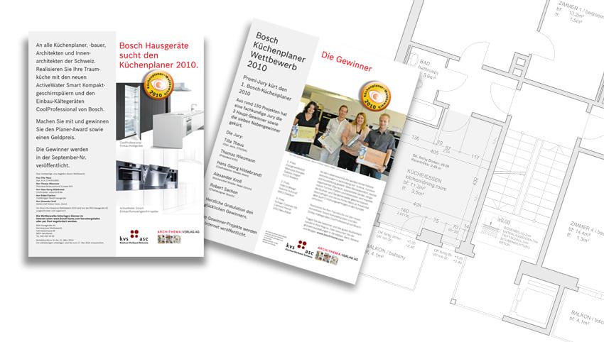 Publi Rep Bosch Wettbewerb D Www Synergy Network