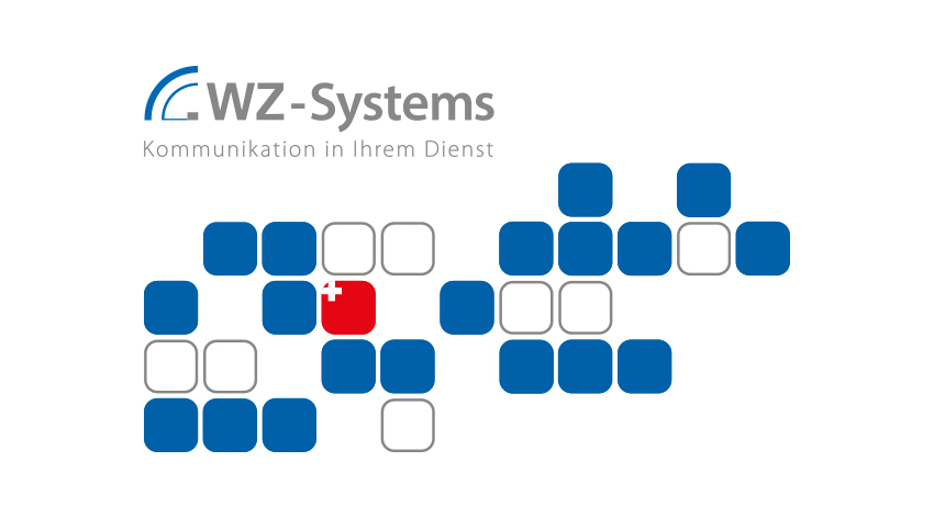 WZ-Systems-Digits