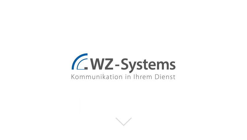 WZ-Systems AG