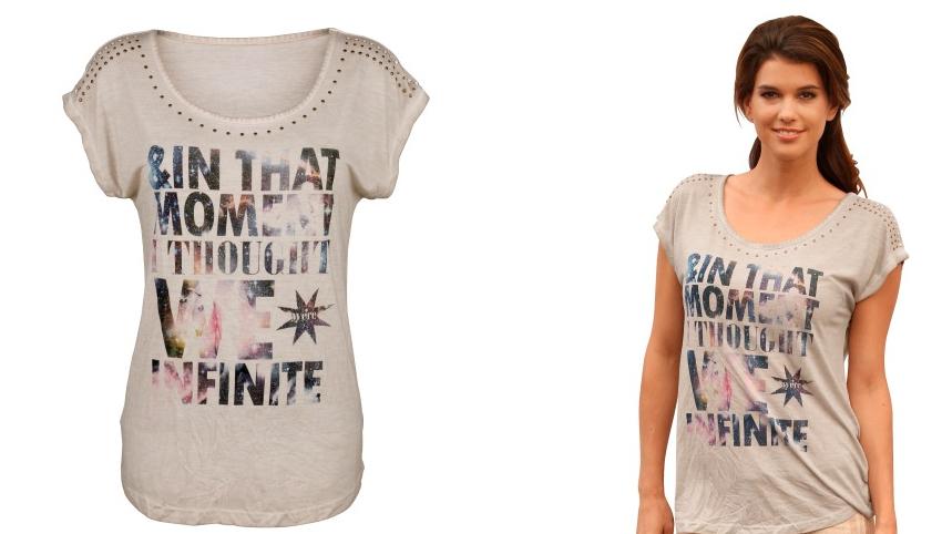 Shirt-Design-0