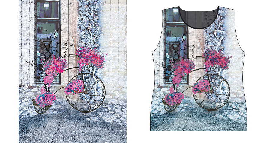 Shirt-Design-10