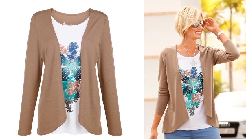 Shirt-Design-2