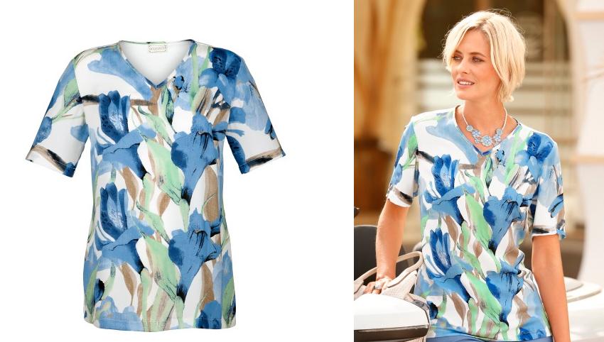 Shirt-Design-3