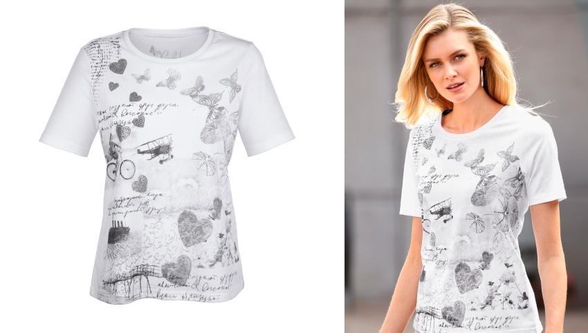 Shirt-Design-4