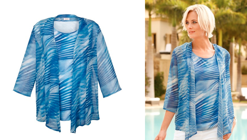 Shirt-Design-5