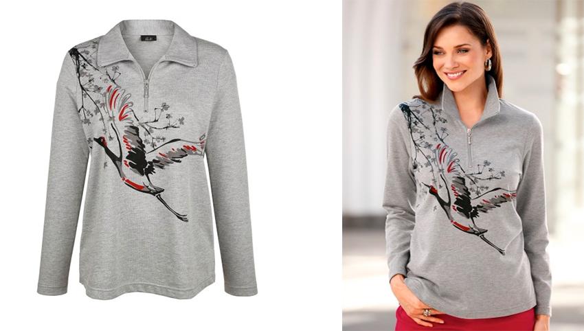 Shirt-Design-8