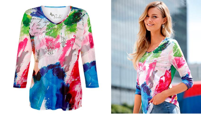 Shirt-Design-9