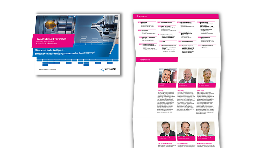 Symposium-Flyer-2014 (1)