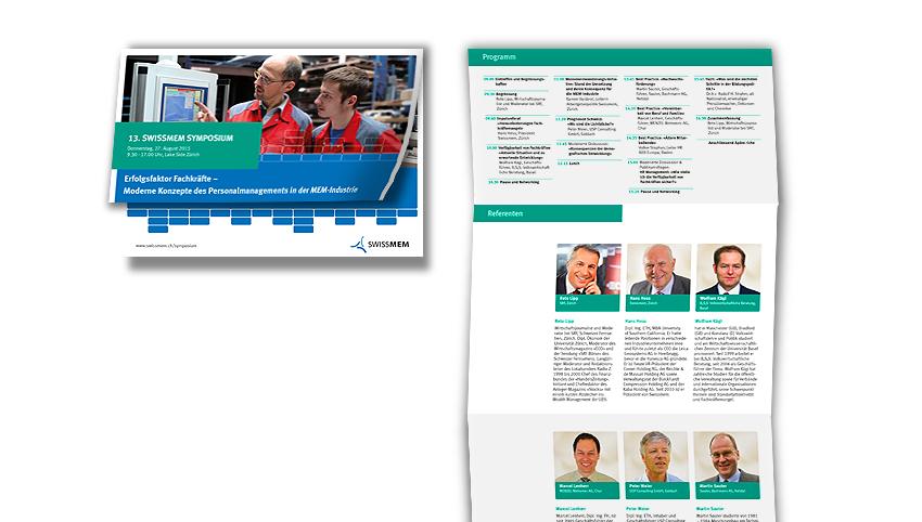 Symposium-Flyer-2015