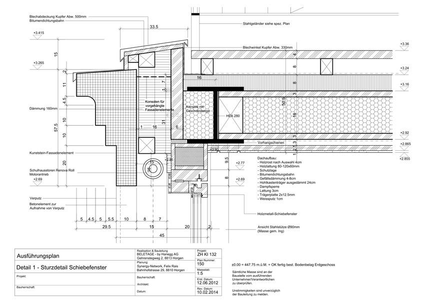 140610_Werkplanung_Kilchbersgstrasse_132-für-Bauherr-Detail-1-Sturzdetail-Schiebefenster-(1)