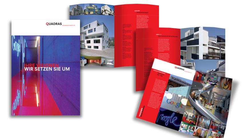Broschüre-Quadras