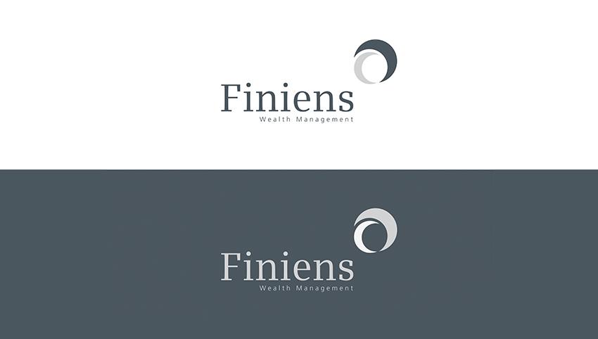 Finiens-Logos