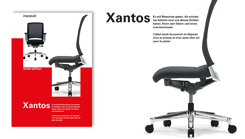 Interstuhl-Broschüren-Xantos-1