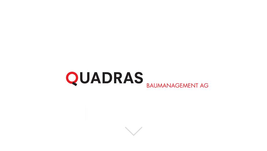 Intro-Quadras