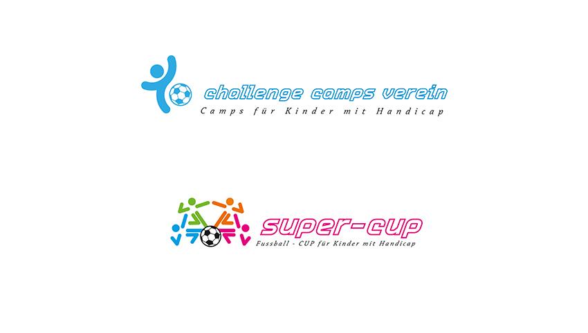 Logos-Challenge-Camps-Verein